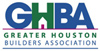 Greater Houston Home Builders